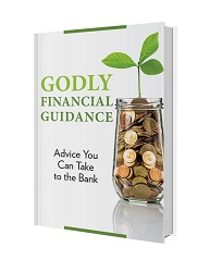 Godly Financial Guidance