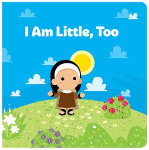 I Am Little, Too
